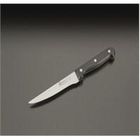 Metaltex Profesyonel Line Mutfak Bıçağı 13/26 cm