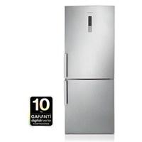 Samsung RL4353FBASL/TR A++ 473 Lt NoFrost Buzdolabı