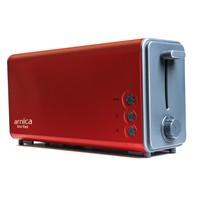 Arnica Kıtır Red Ekmek Kızartma Makinesi