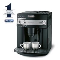 Delonghi Esam 3000 Tam Otomatik Kahve Makinesi