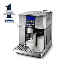 Delonghi ESAM6600 PrimaDonna Tam Otomatik Espresso Makinesi