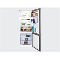 Arçelik 2388 Cngs Buzdolabı