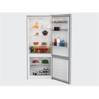 Arçelik 2470 Nex Buzdolabı