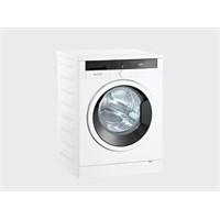 Arçelik 8104 Ycm Çamaşır Makinesi