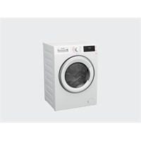 Arçelik 8145 YK A Enerji Sınıfı 8 Kg Yıkama 5 Kg Kurutma Kapasiteli Kurutmalı Çamaşır Makinesi