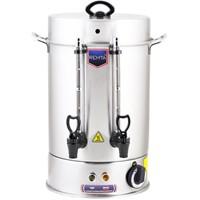 250 Bardak Standart Çay Makinası Çay Otomatı