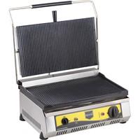Remta 20 Dilim Elektrikli Lüks Termostatlı Tost Makinası