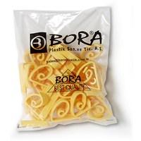 Bora Masa Mandalı 48'Lü - Bo 801