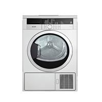 Arçelik 3886 KTS A+++ 8 Kg Çamaşır Kurutma Makinesi
