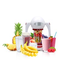 King K-476 Samba Smoothie Maker Meyve Suyu Sıkacagı