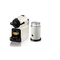 Nespresso İnissia Bundle C45 Whıte & Aero3 Whıte