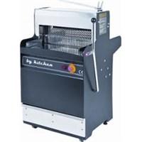 Bykitchen Ekmek Dilimleme Makinesi