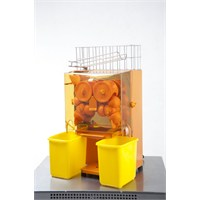 Bykitchen Tam Otomatik Portakal Sıkma Makinesi