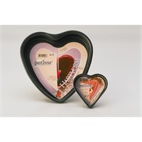 Patisse Kalp Kek Kalıbı 20 Cm