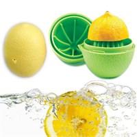 Buffer Limonex Limon Sıkacağı