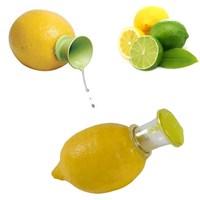 Buffer Neon Limon Sıkacağı