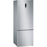 Siemens KG56NVL30N A++ 559 Lt Kombi Tipi NoFrost Buzdolabı