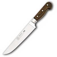 Sürmene Sürbisa 61030Ym Yöresel Kasap Bıçağı Pimli (19,00 Cm)