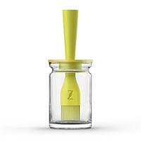 Paşabahçe Zest Glass Sosluk - Sarı