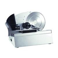Emir Salam Dilimleme Makinası 25 Cm Profsyonel