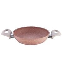 Falez Pinky Granit Sahan 20 Cm