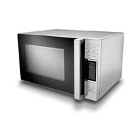 Korkmaz Multiwave Mikrodalga Fırın