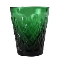 Thanx Co Diamond Pattern Su Bardağı