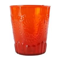 Thanx Co Pattern Su Bardağı