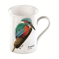 Thanx Co Wild Life Trust Kingfisher Kupa