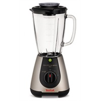 Tefal Blendforce 500W 6 Bıçaklı Cam Sürahili Smoothie Blender