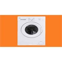 Regal 5080 T 5 Kg Çamaşır Makinesi