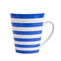 Alara Home Porselen Kupa