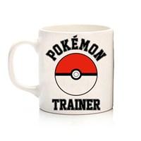 Köstebek Pokemon Trainer Kupa Km490
