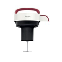 Philips HR2200/80 Viva Collection Çorba & Smoothie Ustası