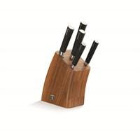 Korkmaz A 551 Duro Blade Bıçak Seti