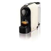 Nespresso U C50 Kahve Makinesi - Pure Cream
