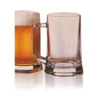 Paşabahçe 2.Li Bira Bardağı