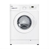 Altus AL-291 E A+ 6 Kg 1000 Devir Çamaşır Makinesi