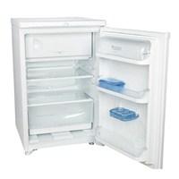 Hotpoint Ariston MFAA 1 (TK)/HA A+ 108 Lt Statik Büro Tipi Buzdolabı (Dondurucu Bölmeli)