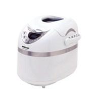 Beko BKK 2505 600W Ekmaker-Ekmek Yapma Makinesi (Küçük)