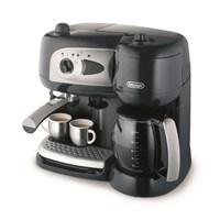 Delonghi BCO260 Combo Espresso Kahve Makinesi