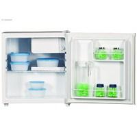 Premier PRG 4740 A+ 60 Lt Mini Buzdolabı
