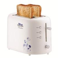 Blue House BH427PT Tostadore Ekmek Kızartma Makinesi