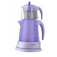 Arzum AR-311 Çaycı Çay Robotu - Lila