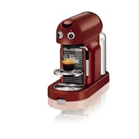 Nespresso C500 Maestria Kahve Makinesi – Rosso