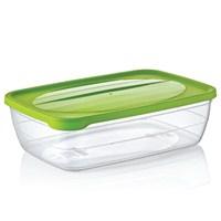 Hobby Life Plastik 3,0 Lt Trend Saklama Kabı 6 Lı