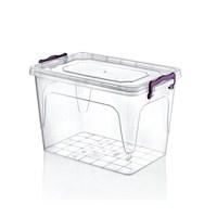 Hobby Life Plastik 13 Lt Maxi Multi Box Saklama Kabı