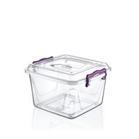 Hobby Life Plastik 1 No Kiler Box Saklama Kabı(6 Lt)