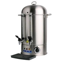 Simton 6 Lt Çay Makinesi