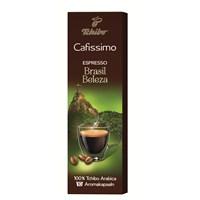 Tchibo Espresso Brasil Beleza Kapsül - Yöresel - 483503